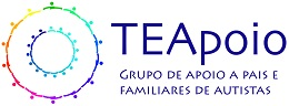 Logo Teapoio